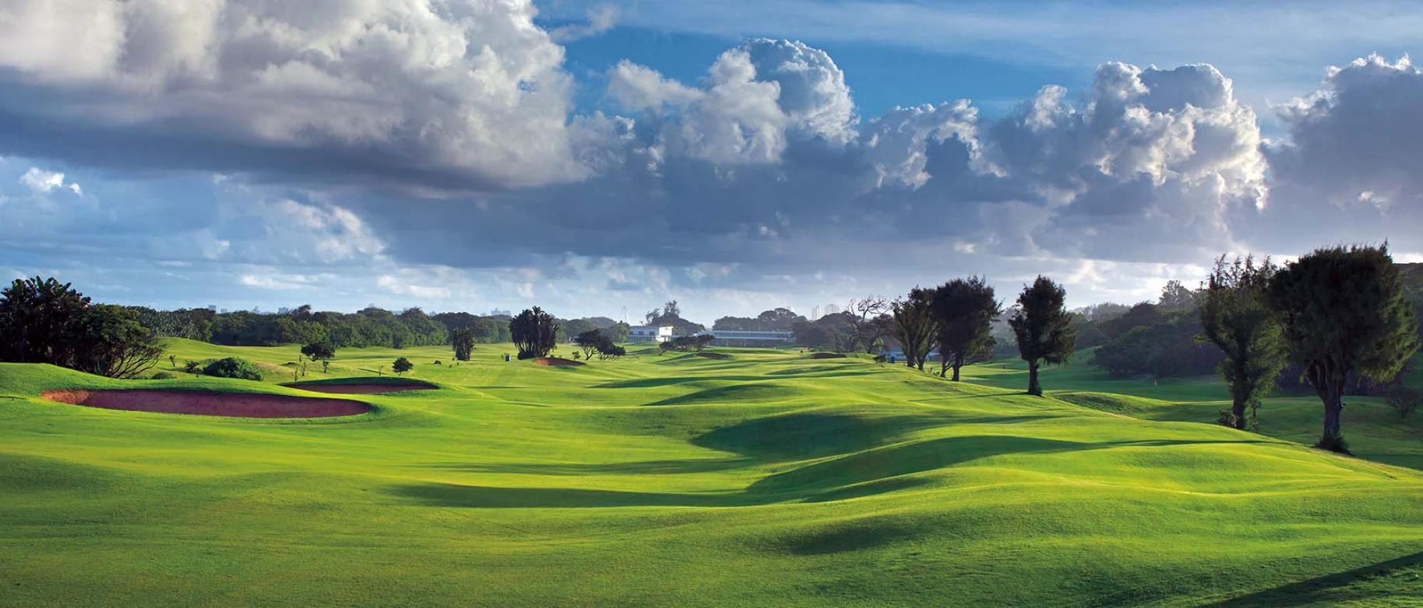https://bubo.sk/uploads/galleries/7483/the-durban-country-clubs-picturesque-golf-course-in-pleasing-south-africa.jpg