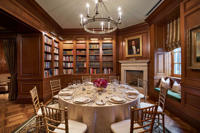 https://bubo.sk/uploads/galleries/7494/book-room-dinner-2.jpg
