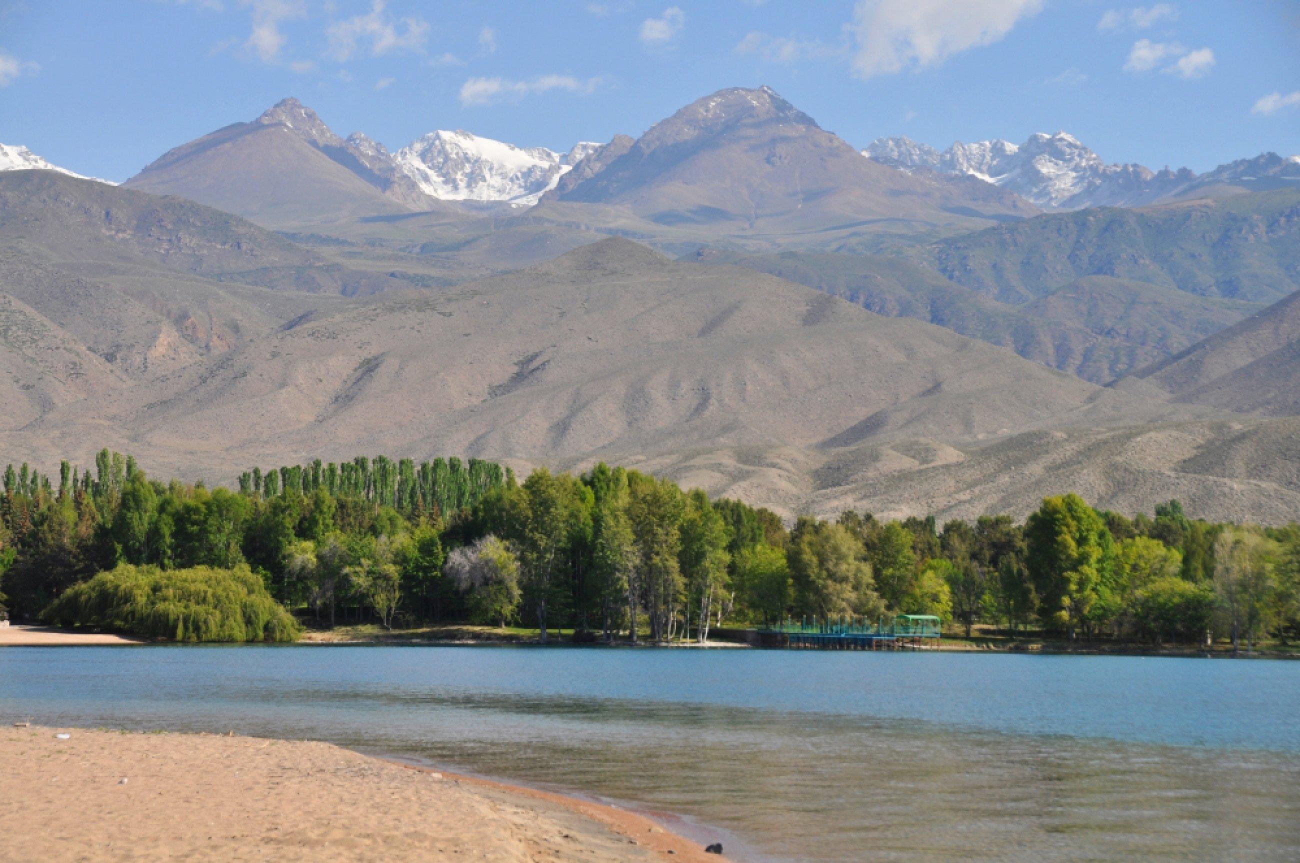 https://bubo.sk/uploads/galleries/7500/kirgizstan-04.jpg