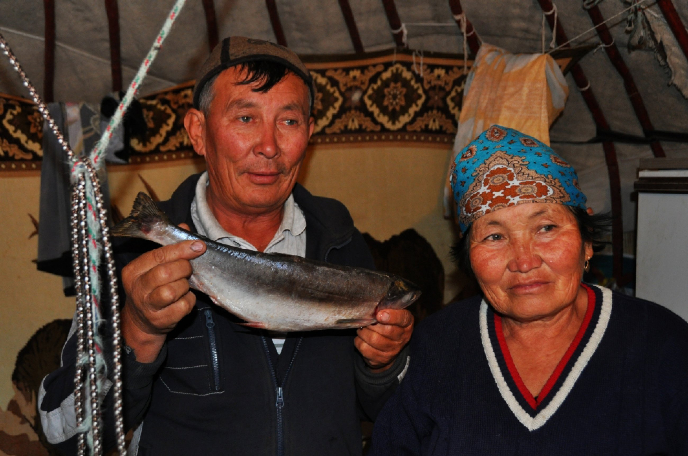 https://bubo.sk/uploads/galleries/7500/kirgizstan-14.jpg