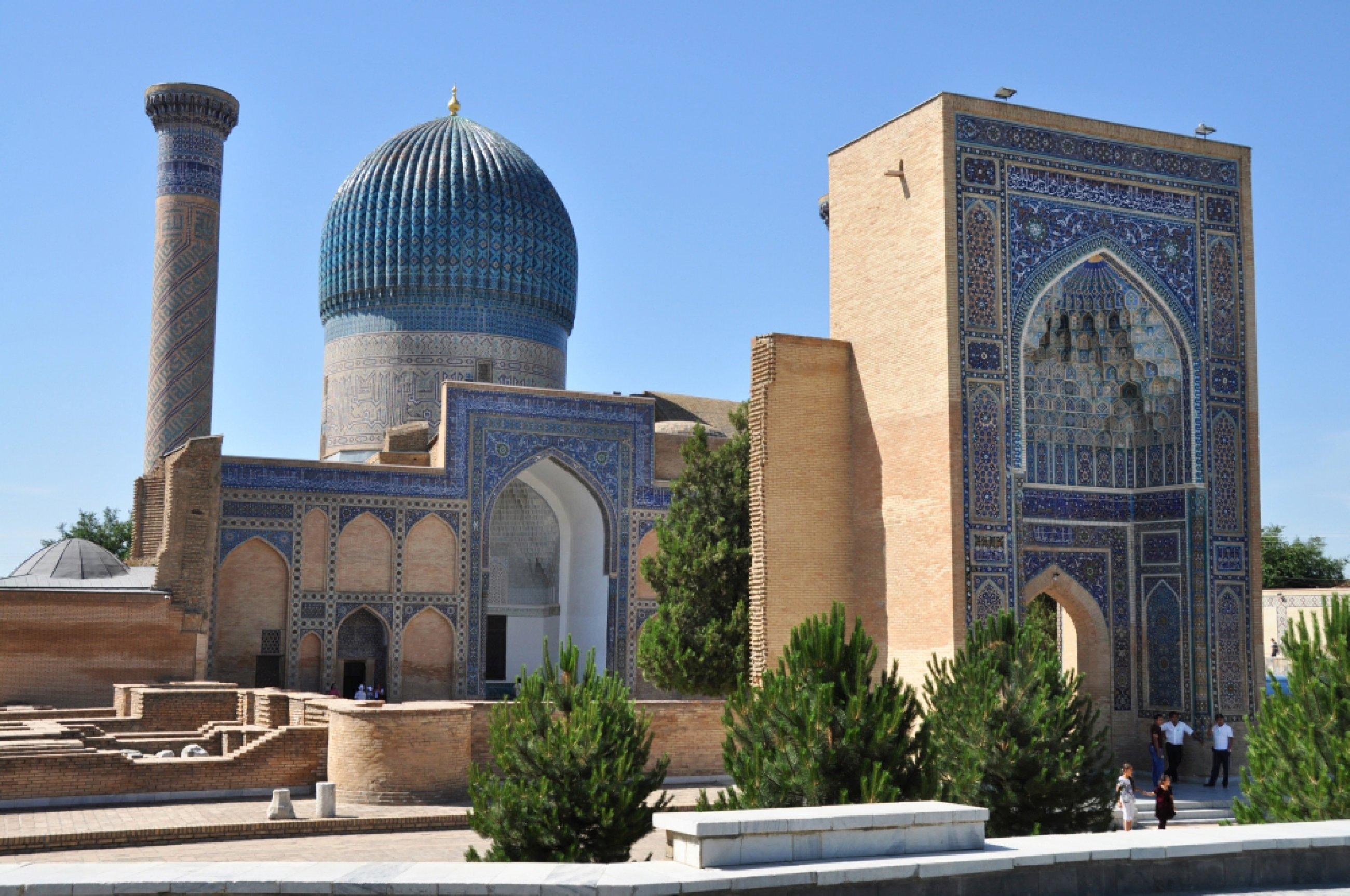 https://bubo.sk/uploads/galleries/7500/uzbekistan-12.jpg