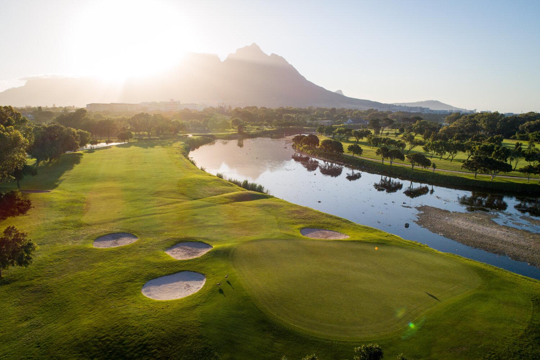 https://bubo.sk/uploads/galleries/7504/rondebosch-golf-course-nov-2019-c-mark-sampson-41.jpg