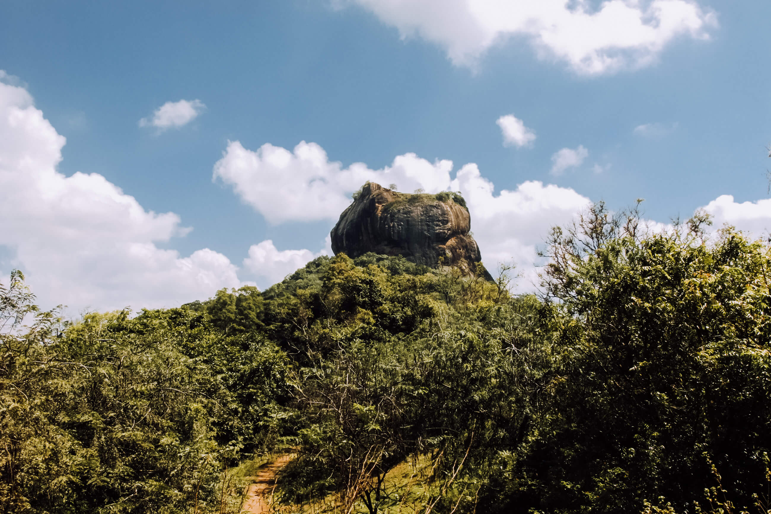 https://bubo.sk/uploads/galleries/7521/archiv_srilanka_099.jpg