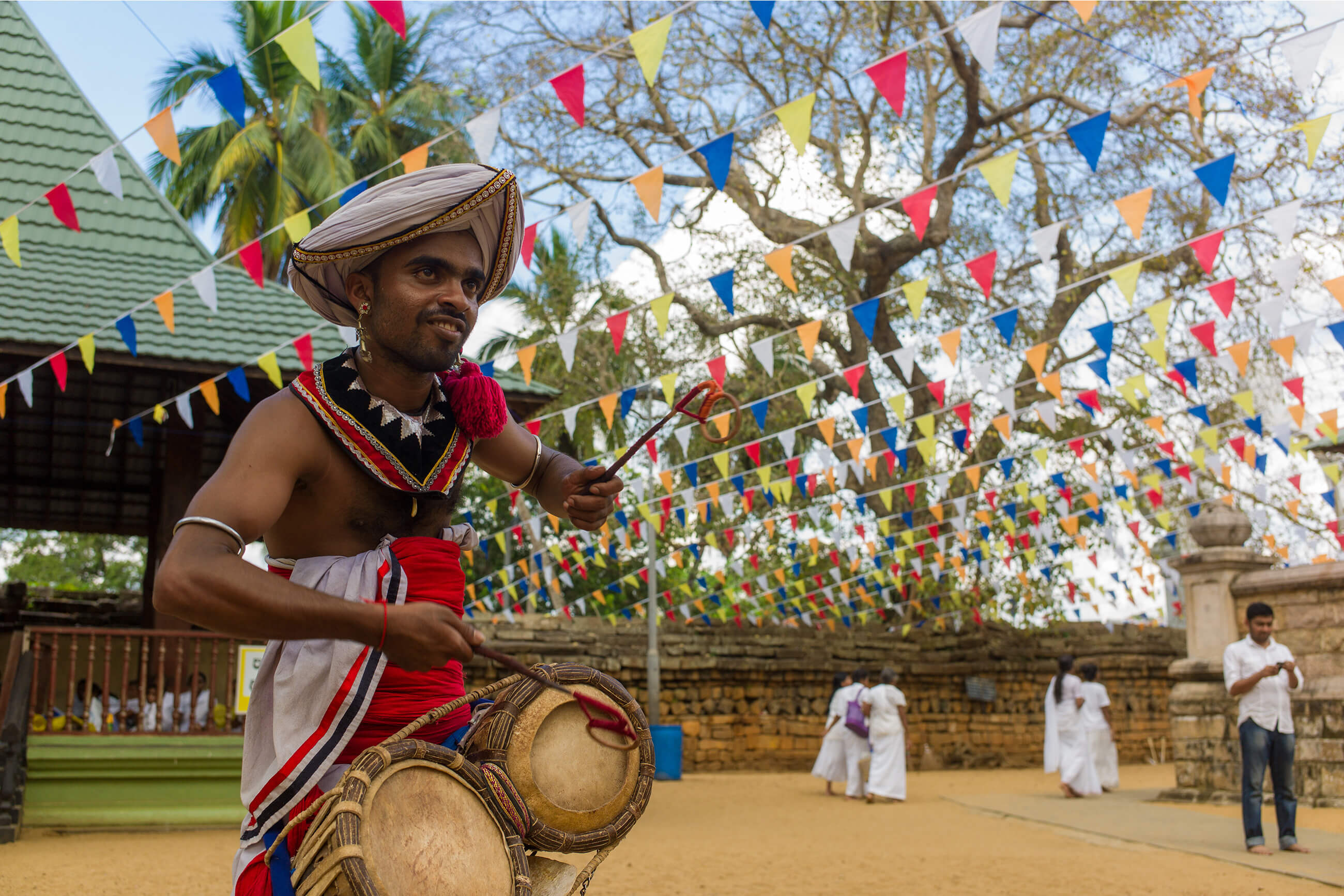 https://bubo.sk/uploads/galleries/7521/lubosfellner_srilanka-2-.jpg