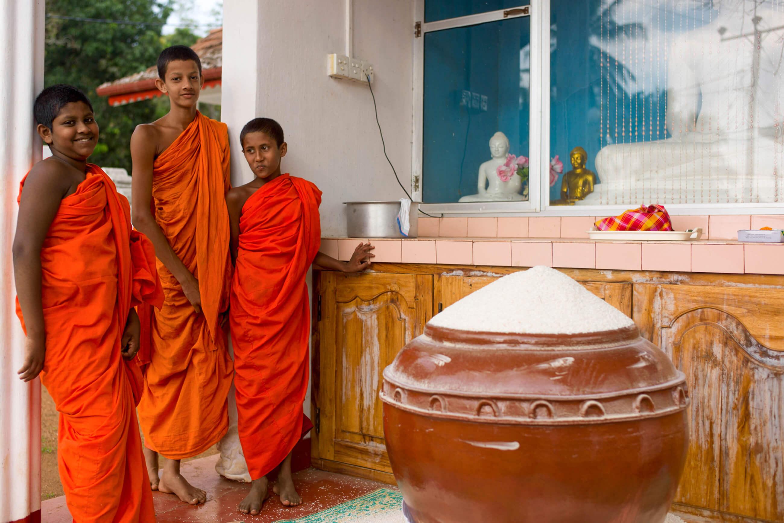https://bubo.sk/uploads/galleries/7521/srilanka_6885_16-mali-budhisticki-mnisy-v-centralnej-sri-lanke.jpg