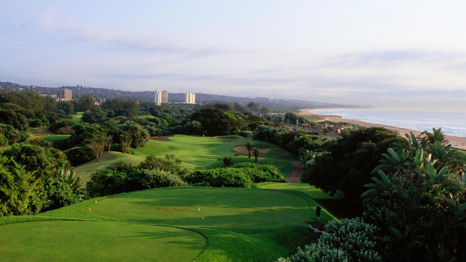 https://bubo.sk/uploads/galleries/7526/durban-country-club-5-xl.jpg