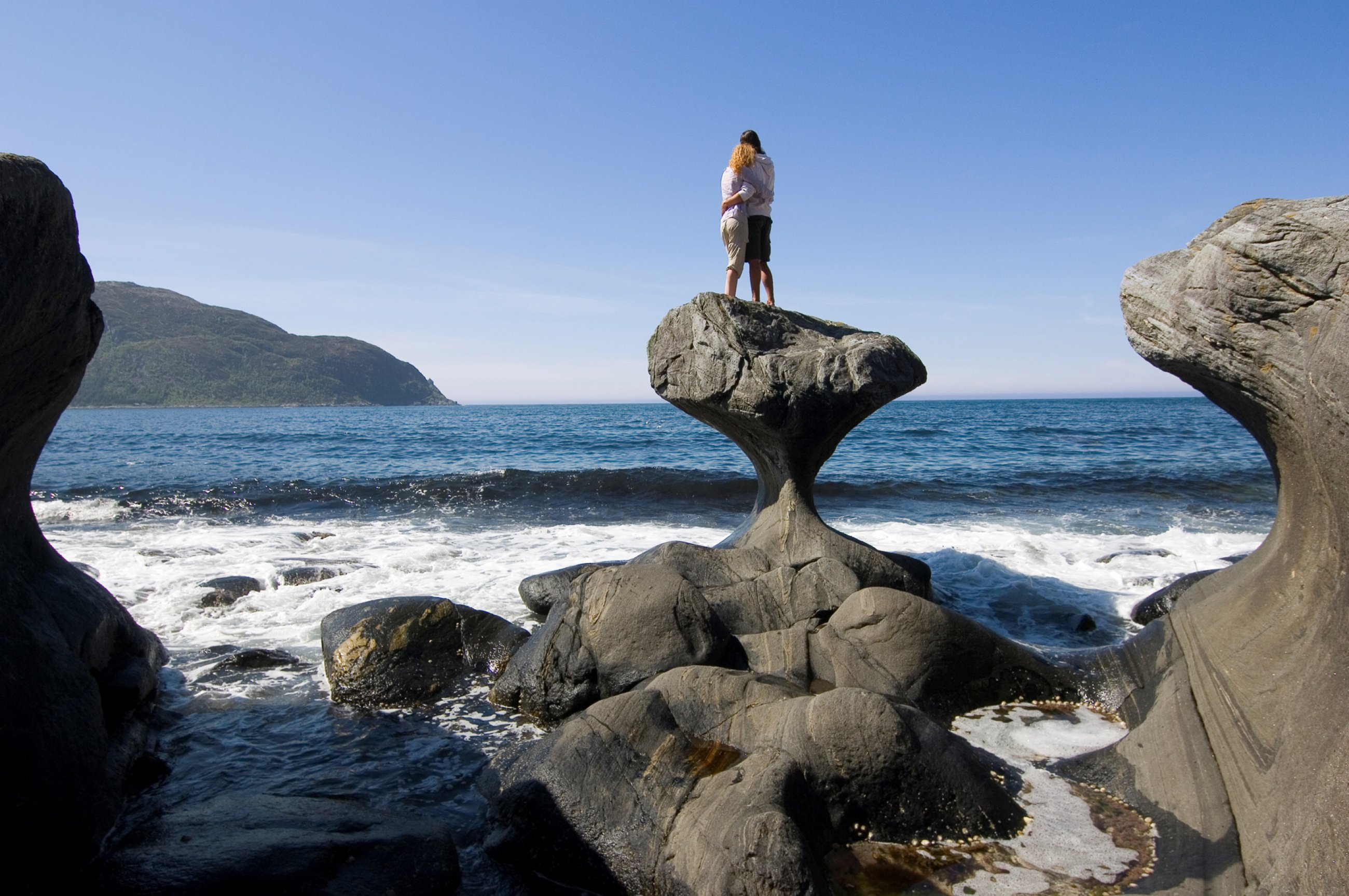 https://bubo.sk/uploads/galleries/7531/maloy-rock-terje-rakke-nordic-life-as-fjord-norway.jpg