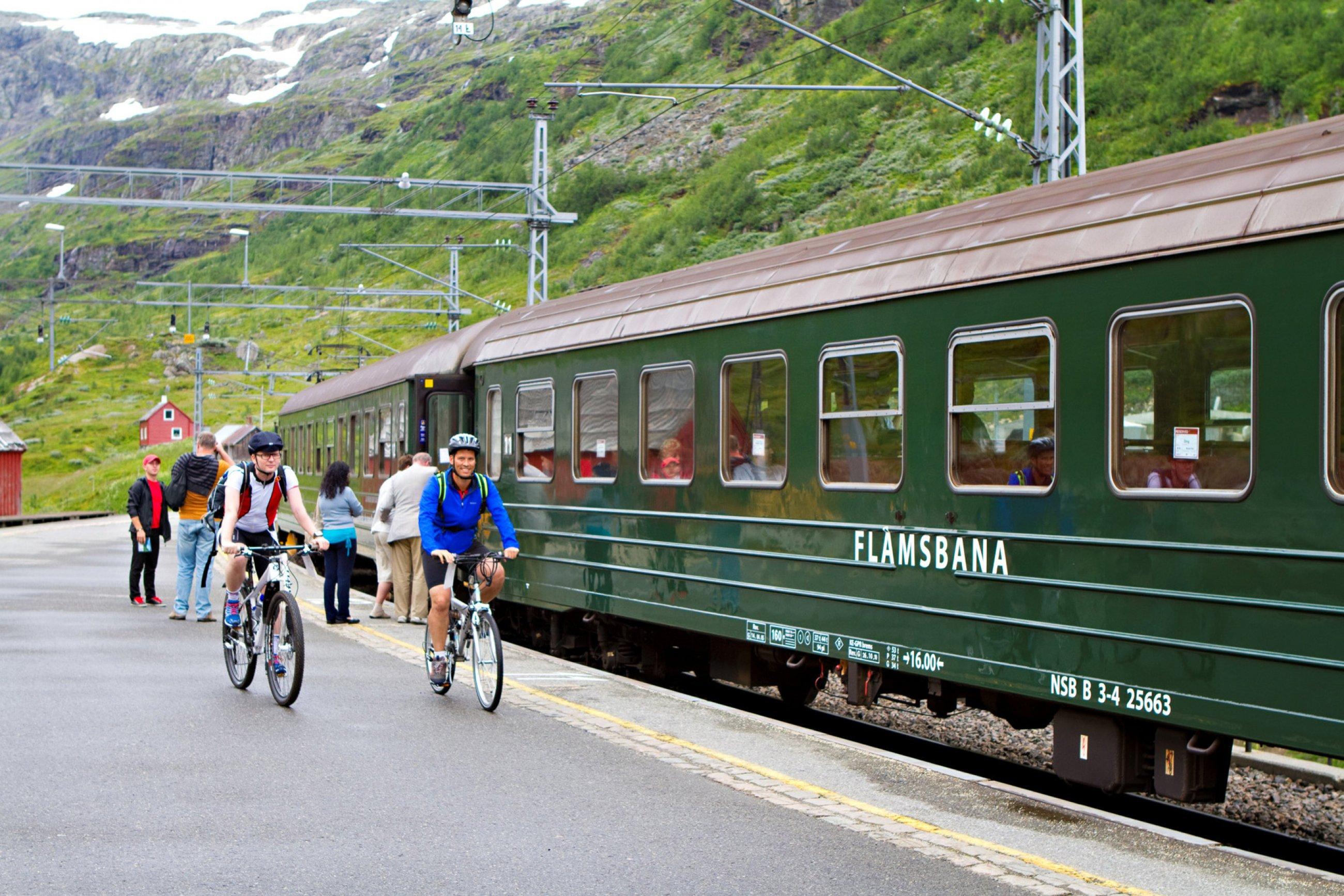 https://bubo.sk/uploads/galleries/7531/norsko-flam-vlak.jpg