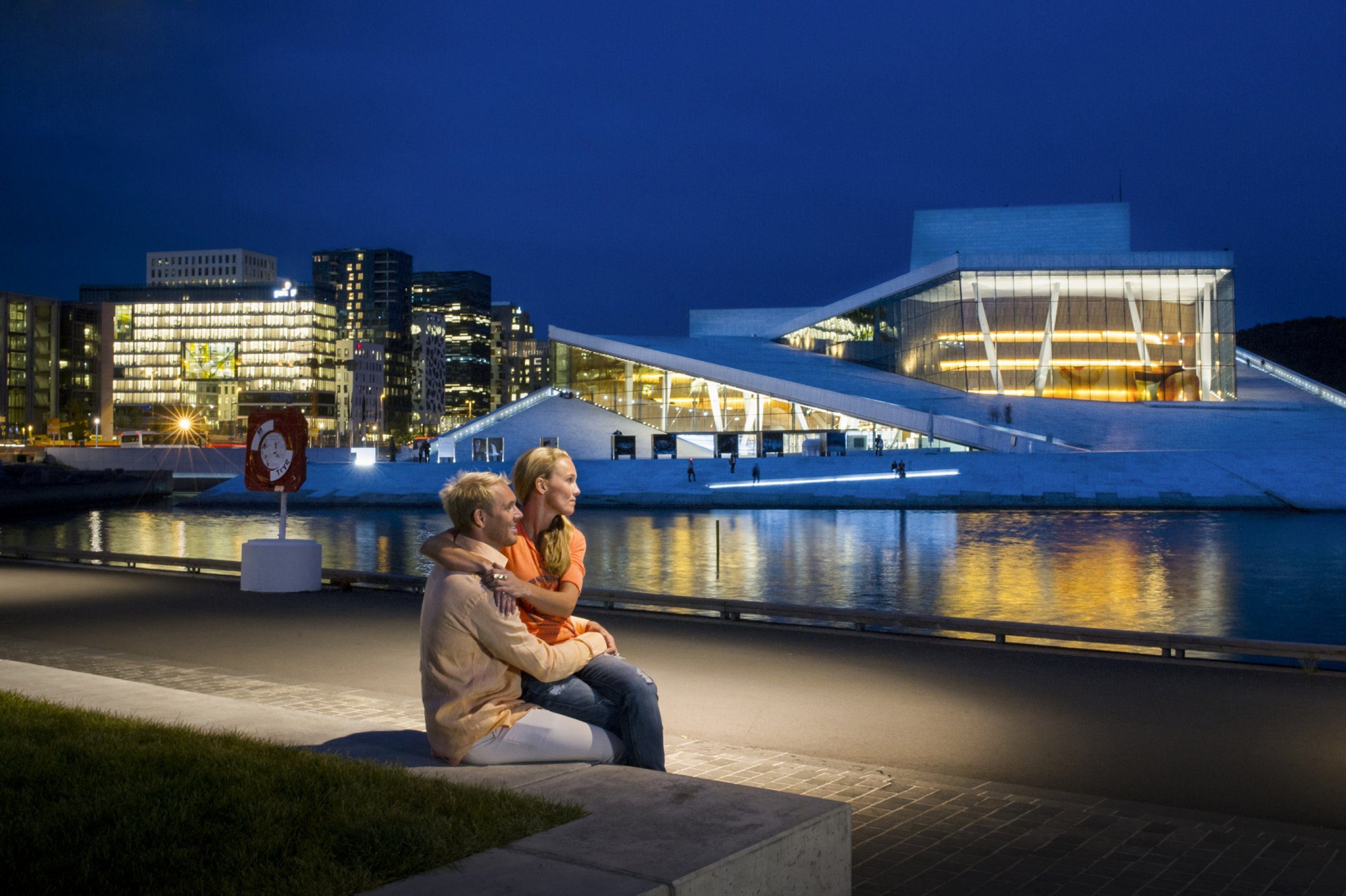 https://bubo.sk/uploads/galleries/7531/norsko-oslo-opera-house-by-night-visitnorway.com.jpg