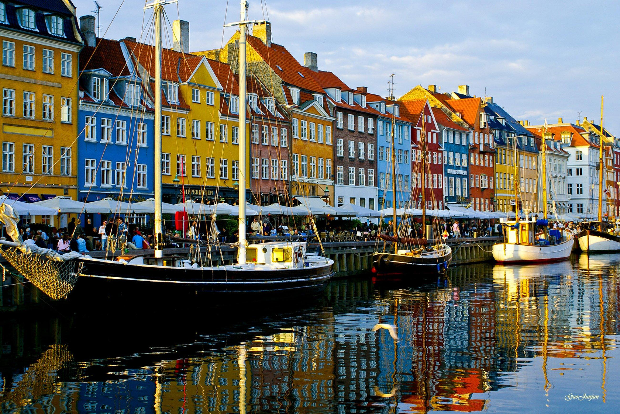 https://bubo.sk/uploads/galleries/7533/1-titulna-fotka-nyhavn-copenhagen-wikimedia.jpg