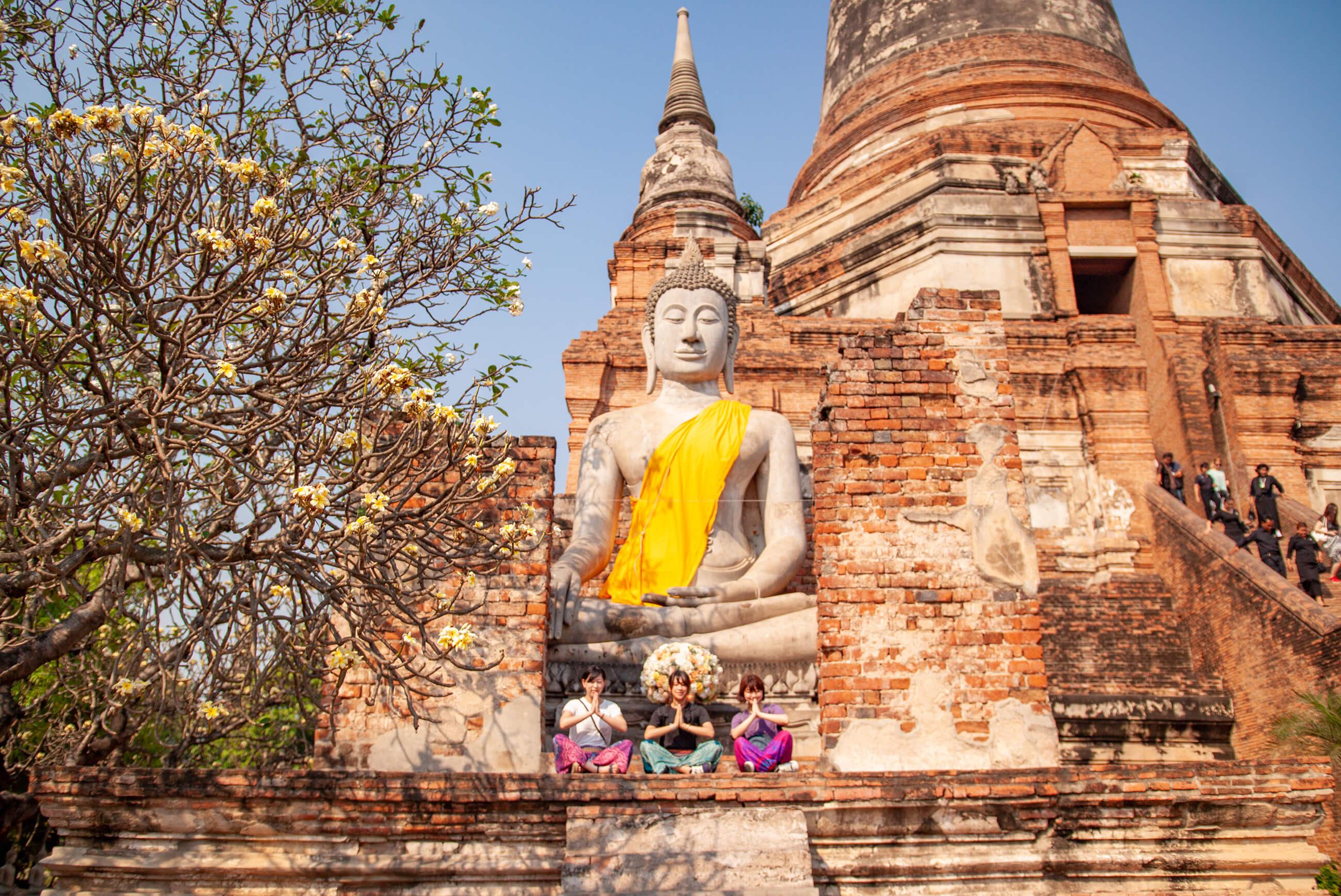 https://bubo.sk/uploads/galleries/7534/zuzkahabekova_thajsko_ayutthaya_img_1548.jpg