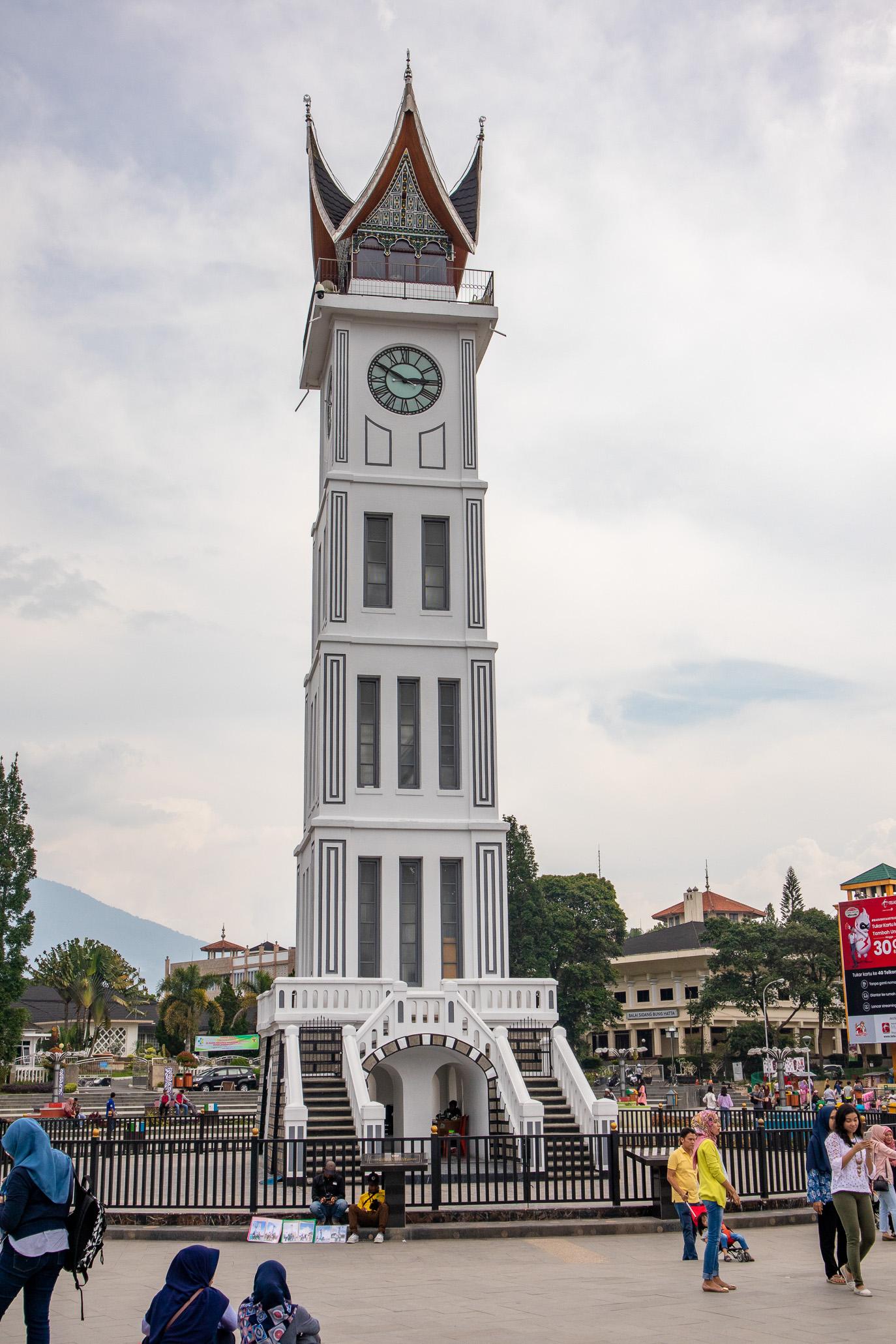 https://bubo.sk/uploads/galleries/7542/2ilmm__tomashornak_indonezia_sumatra_img_0266-1-2.jpg