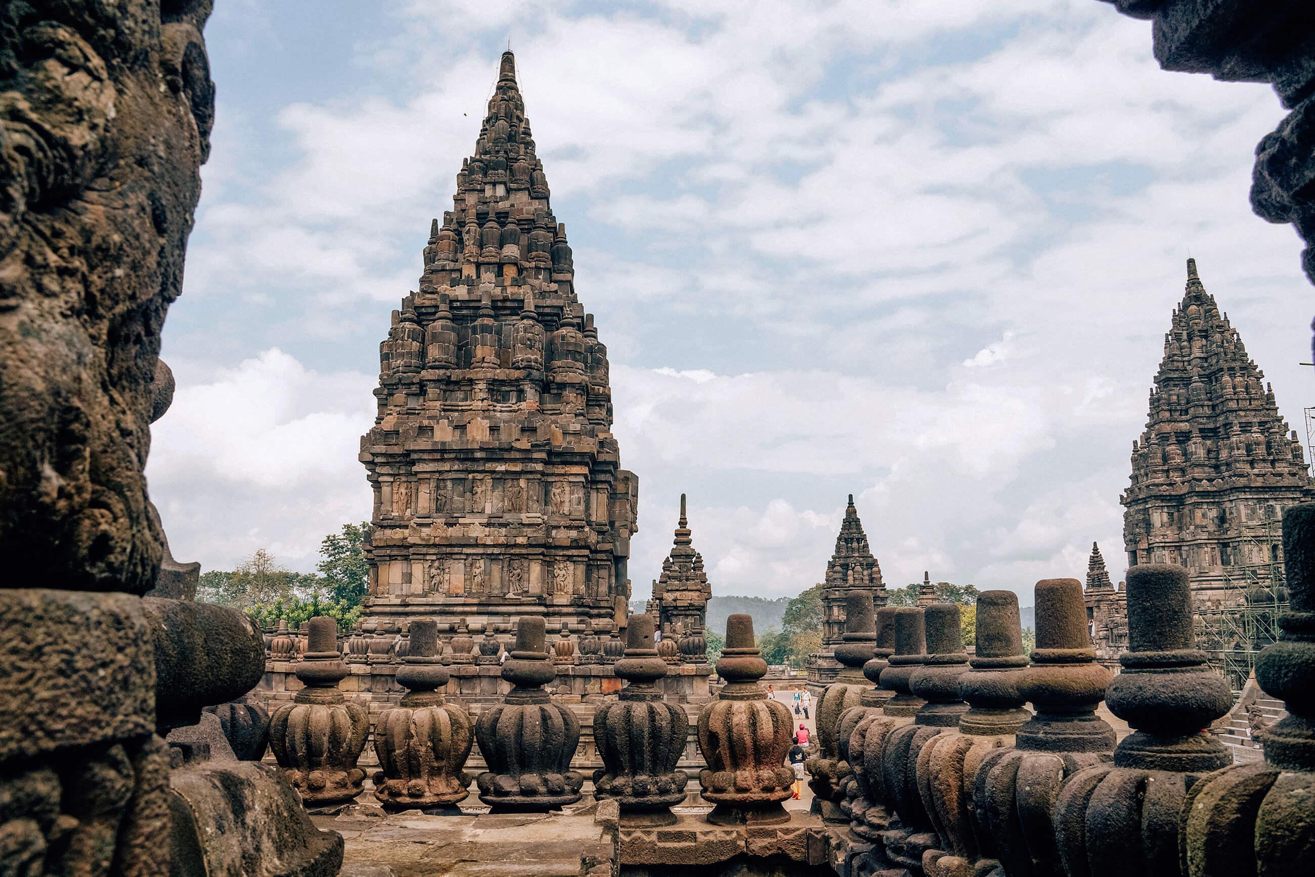 https://bubo.sk/uploads/galleries/7542/archiv_indonezia_java-jozef-zeliznak-st.-05-2014-49--48.jpg