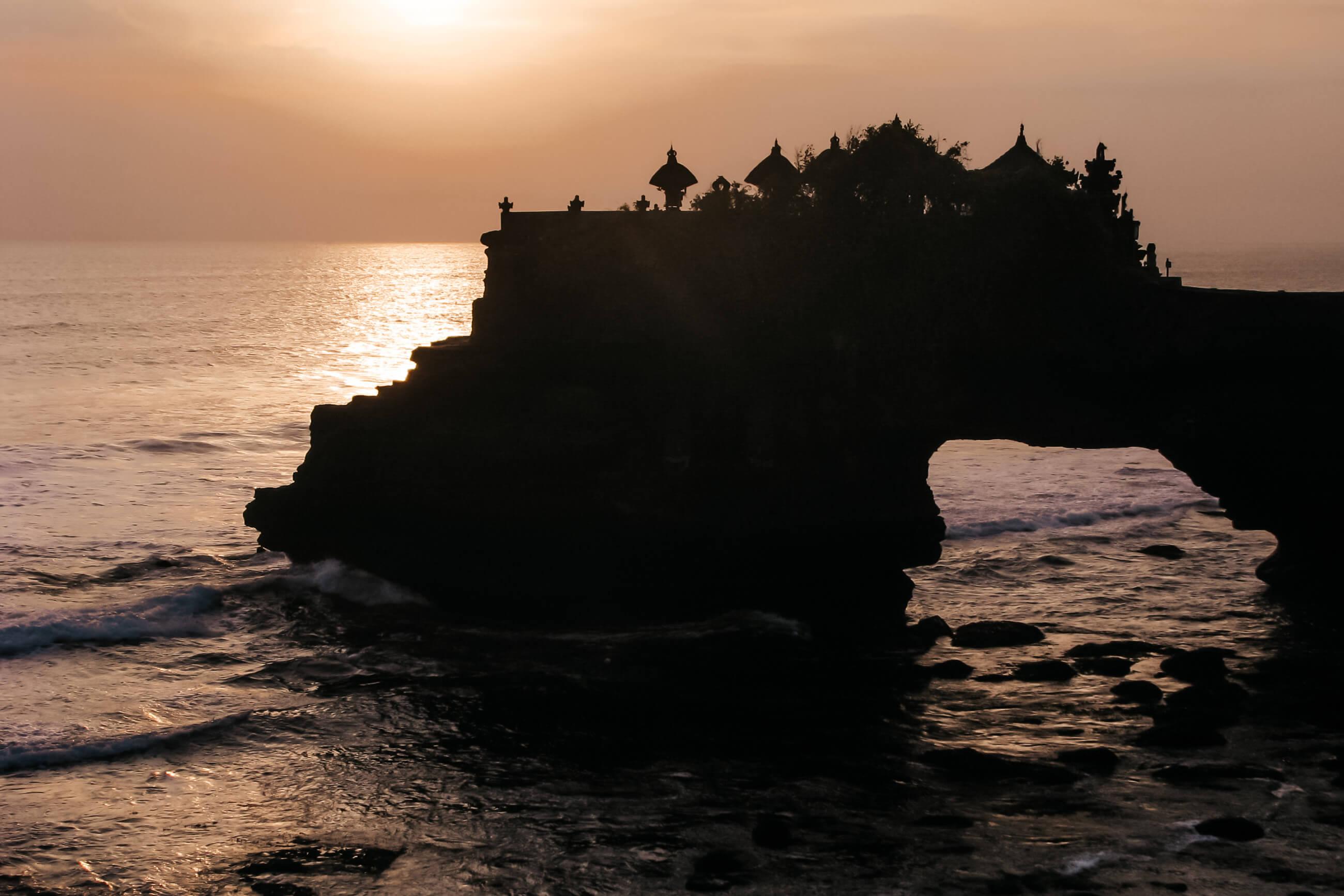 https://bubo.sk/uploads/galleries/7542/jozefharvanek_indonezia_bali_314-chram-tanah-lot-26.jpg