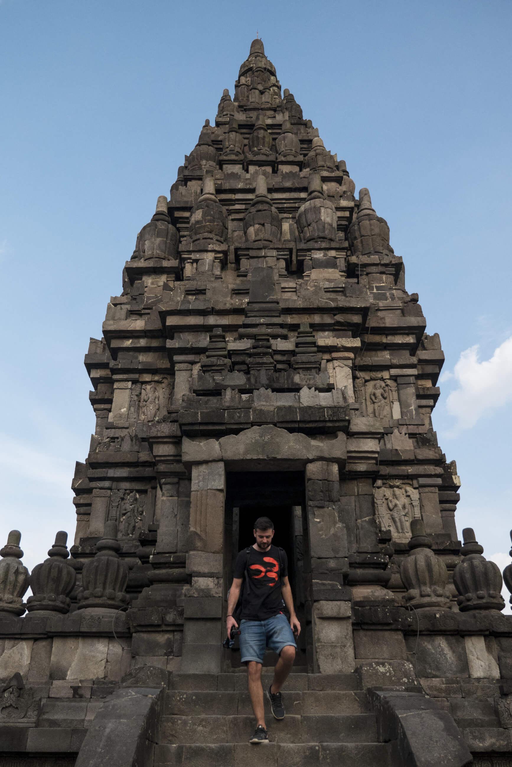https://bubo.sk/uploads/galleries/7542/martin_simko_indonezia_java_prambanan02.jpg