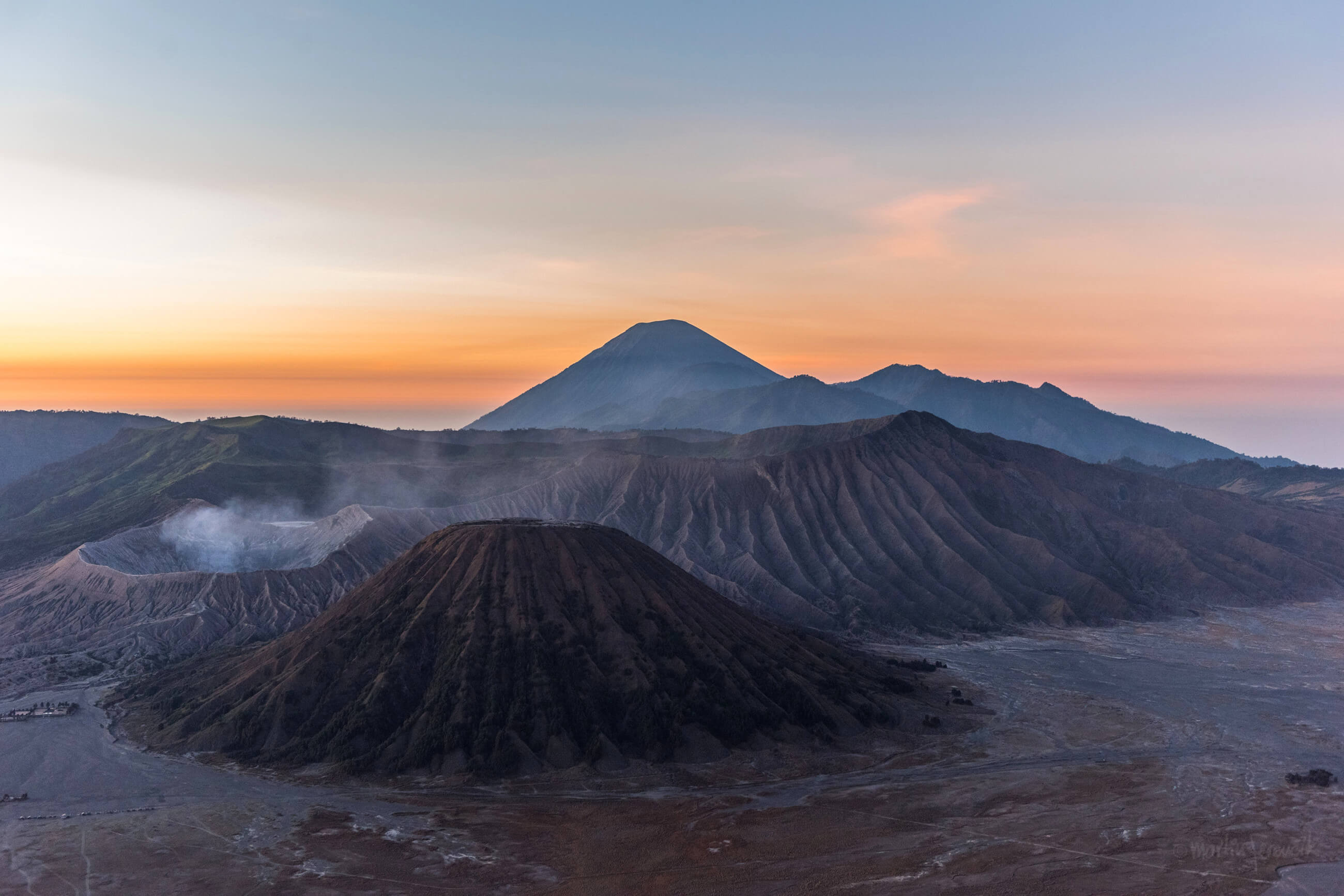 https://bubo.sk/uploads/galleries/7542/martinferencik_indonezia_java_bromo_dsc9053.jpg