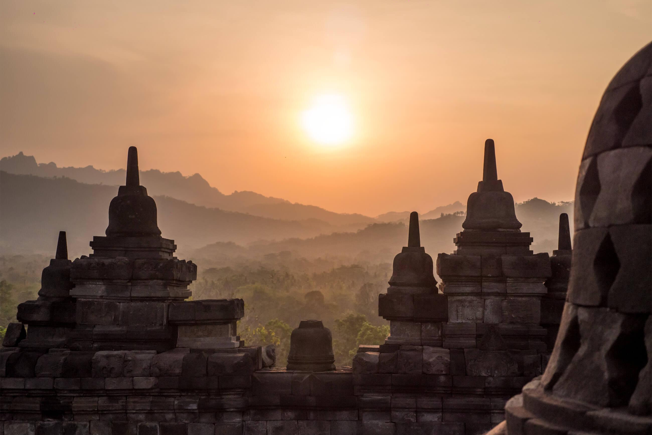 https://bubo.sk/uploads/galleries/7542/martinsimko_indonezia_borobudur.jpg