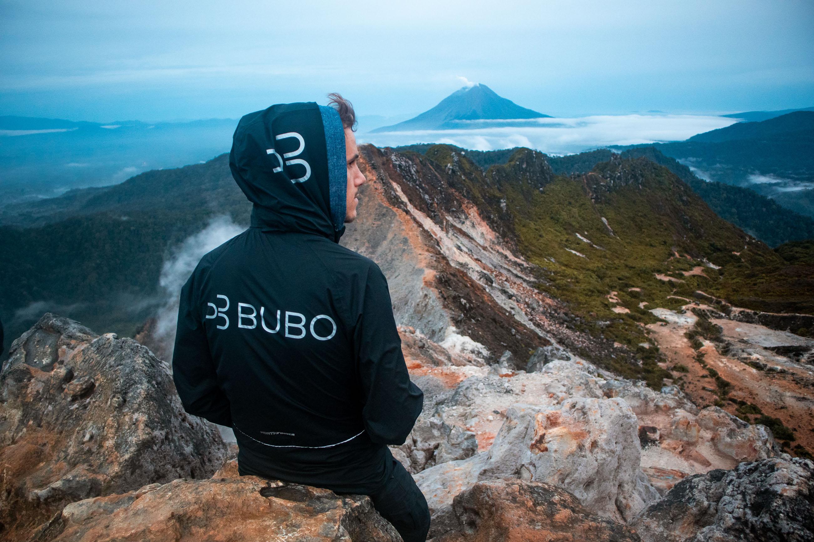 https://bubo.sk/uploads/galleries/7542/tomashornak_indonezia_sumatra_img_0141-1-31.jpg