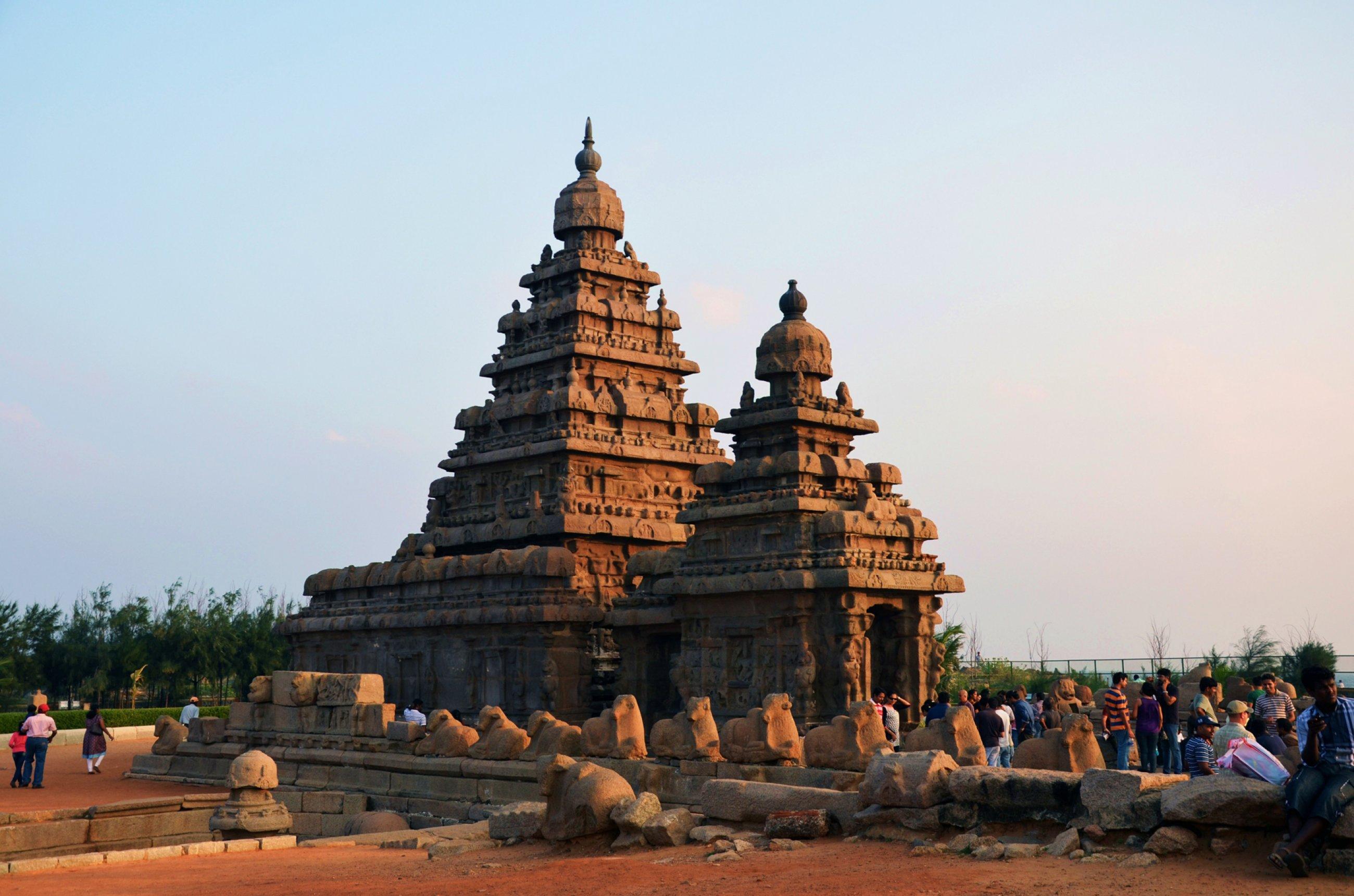https://bubo.sk/uploads/galleries/7543/ji-mahabalipuram-ji-stano-raab-maca-fitkova-2014-26-.jpg