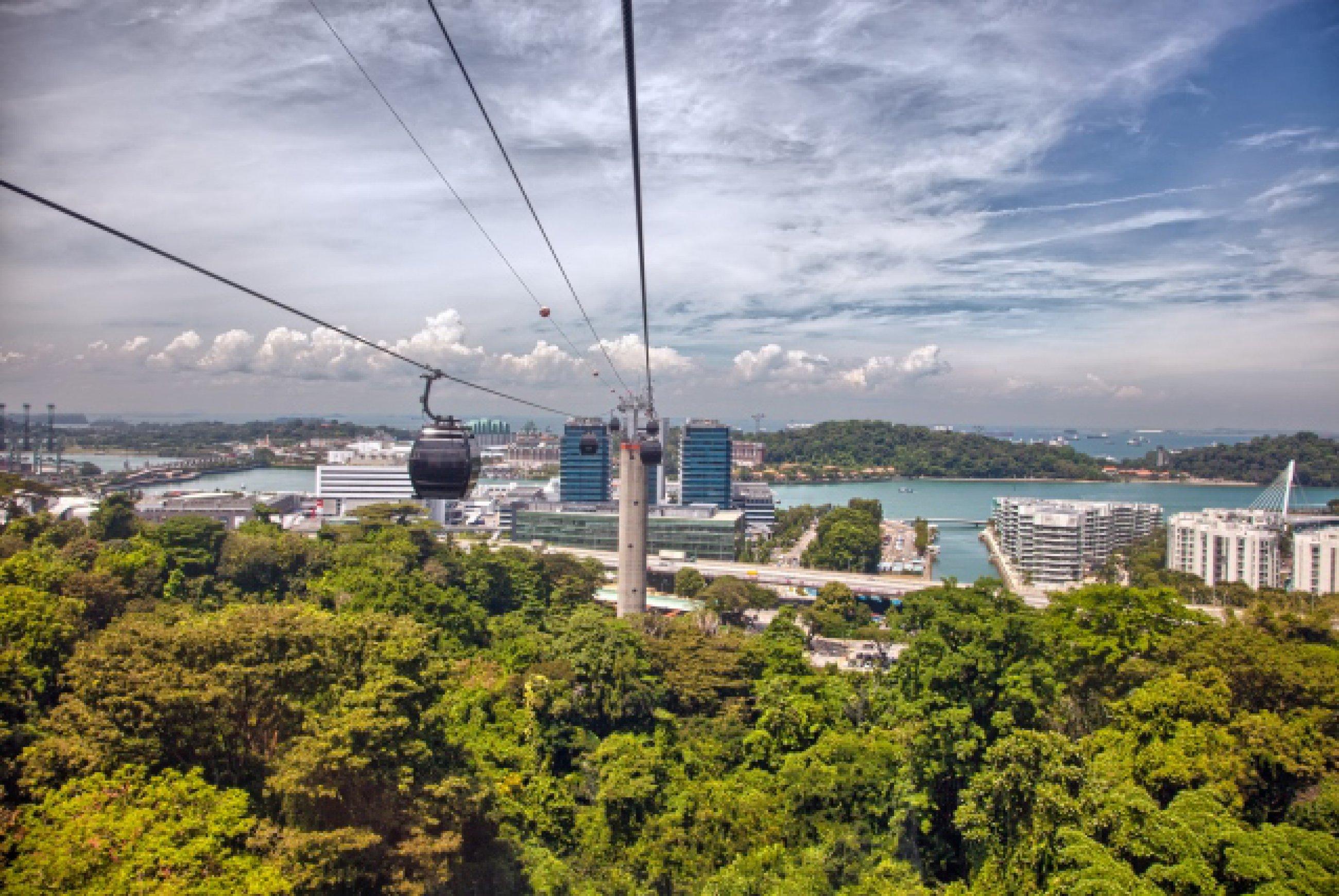 https://bubo.sk/uploads/galleries/8377/aerial-views-of-sentosa-island-singapore.jpg