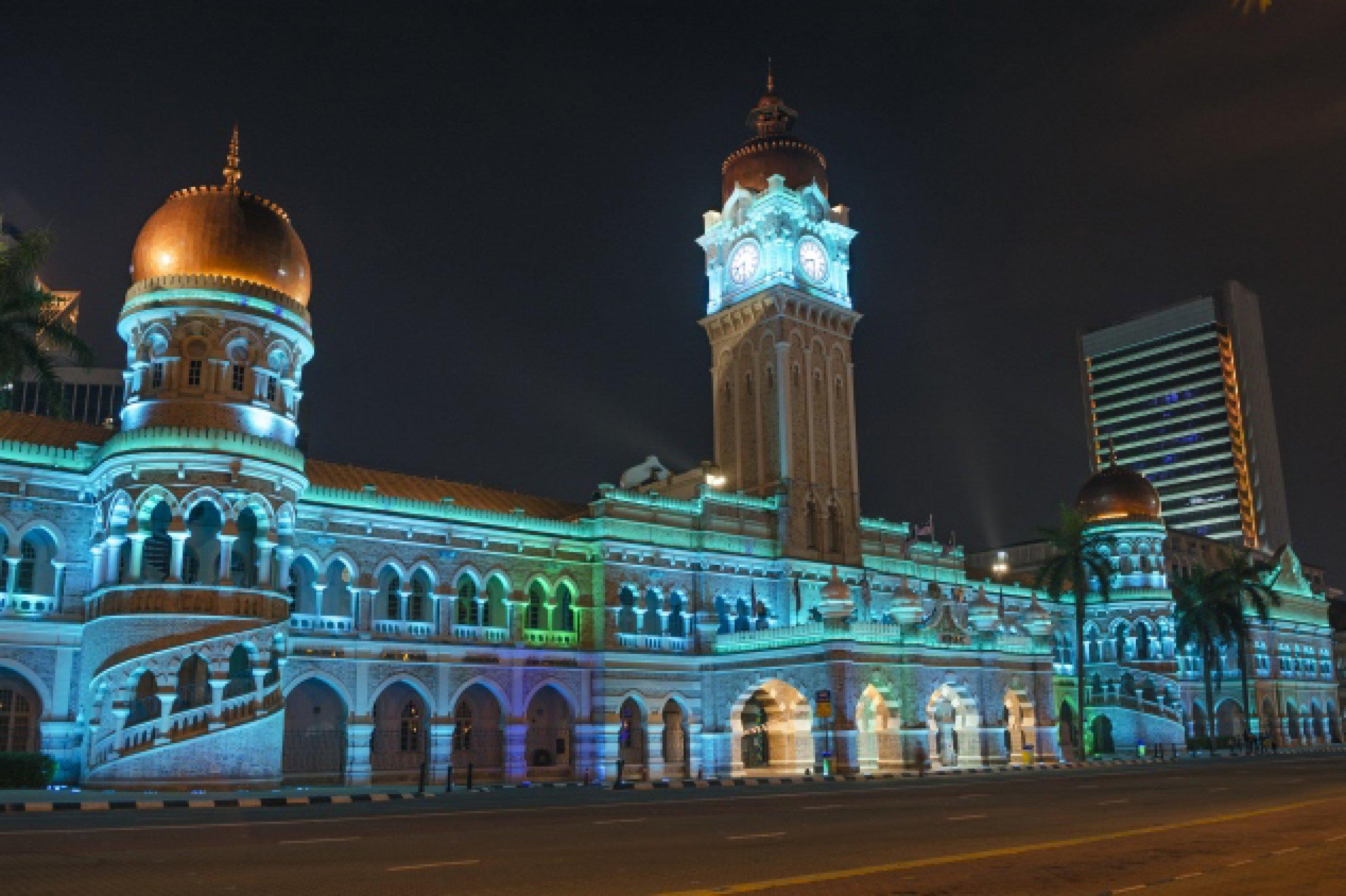 https://bubo.sk/uploads/galleries/8377/architecture-in-central-kuala-lumpur-malaysia-kopia.jpg