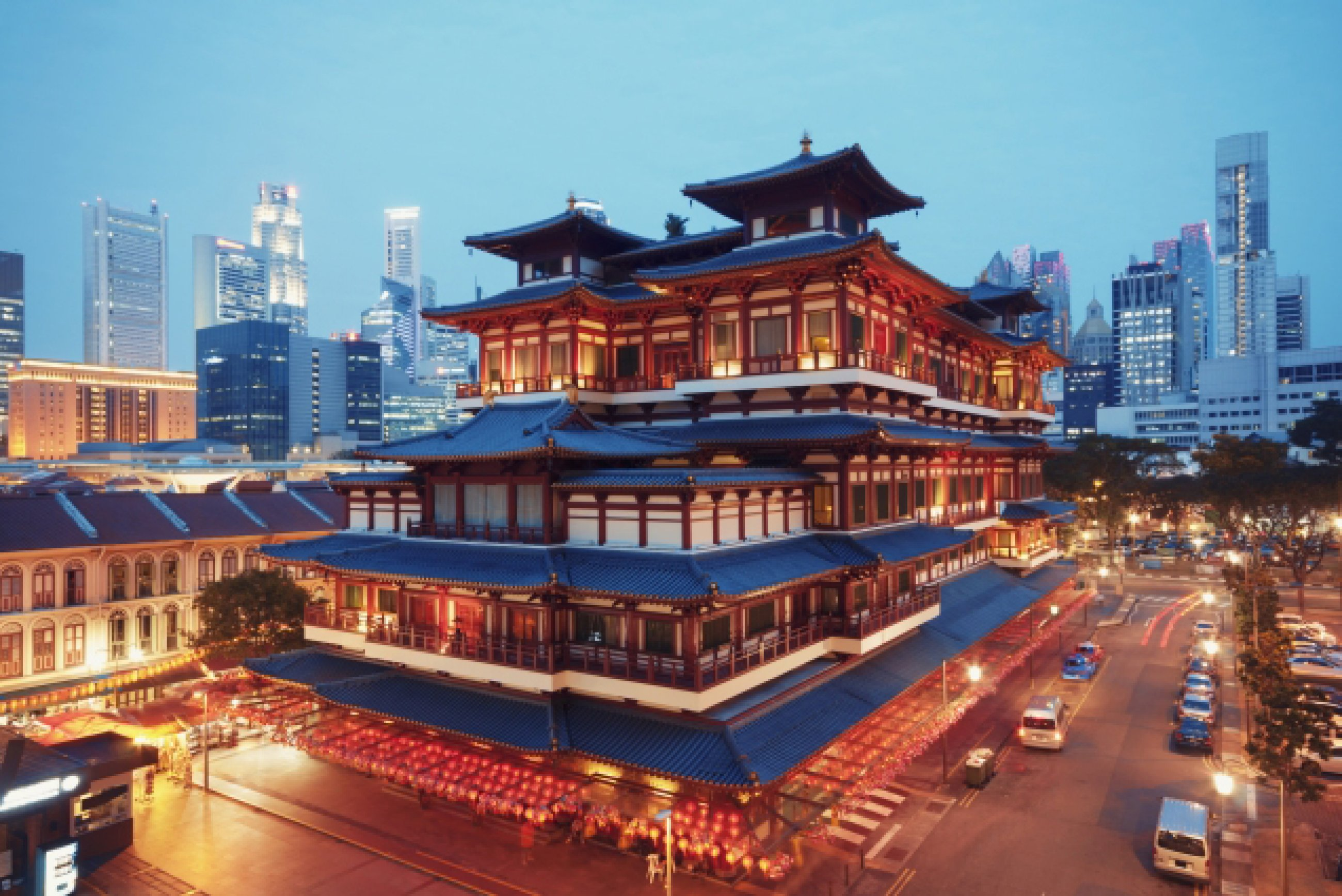 https://bubo.sk/uploads/galleries/8377/buddha-toothe-relic-temple-in-chinatown-in-singapore-with-singapore-s-business-district-in-the-background.jpg