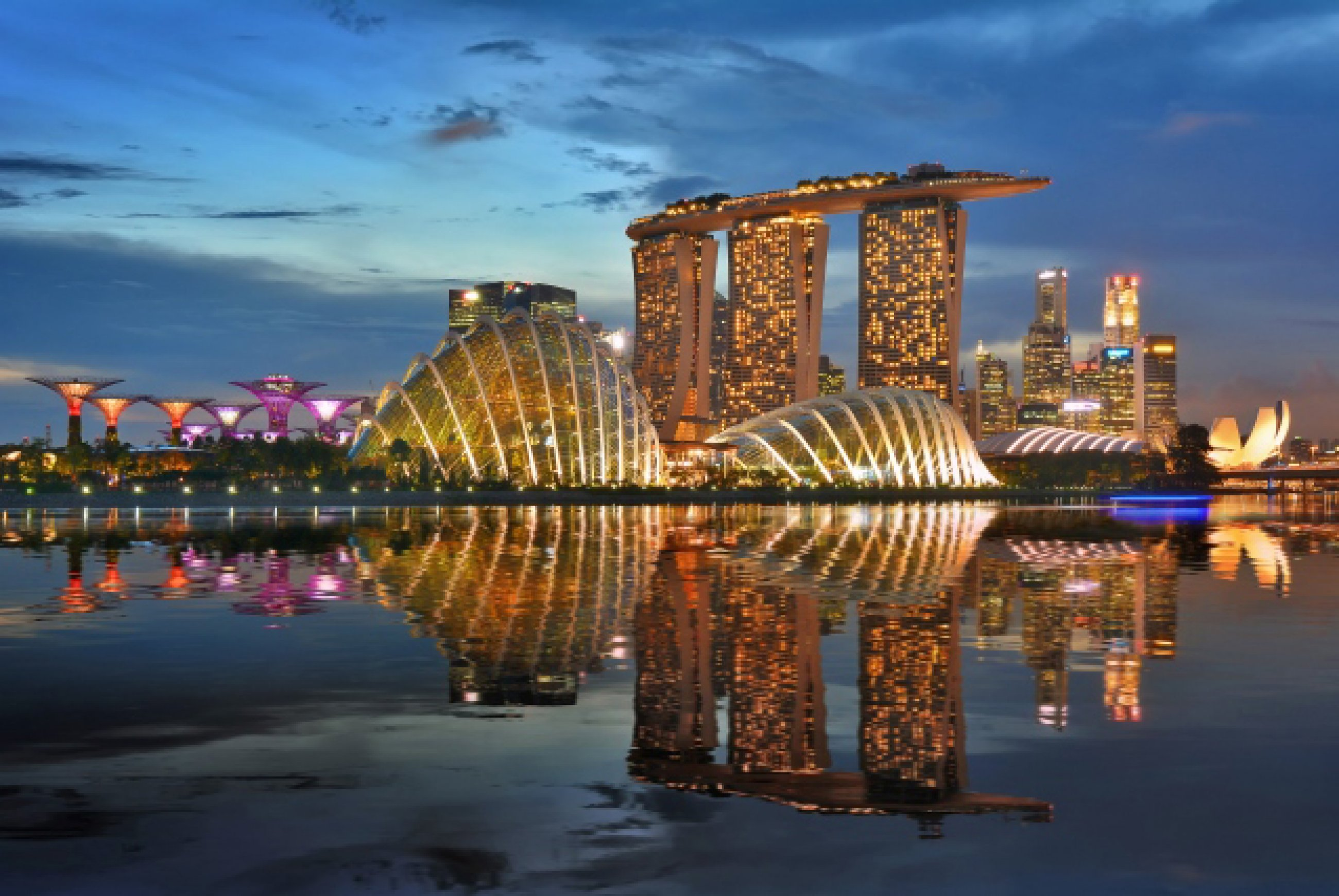 https://bubo.sk/uploads/galleries/8377/building-in-singapore.jpg