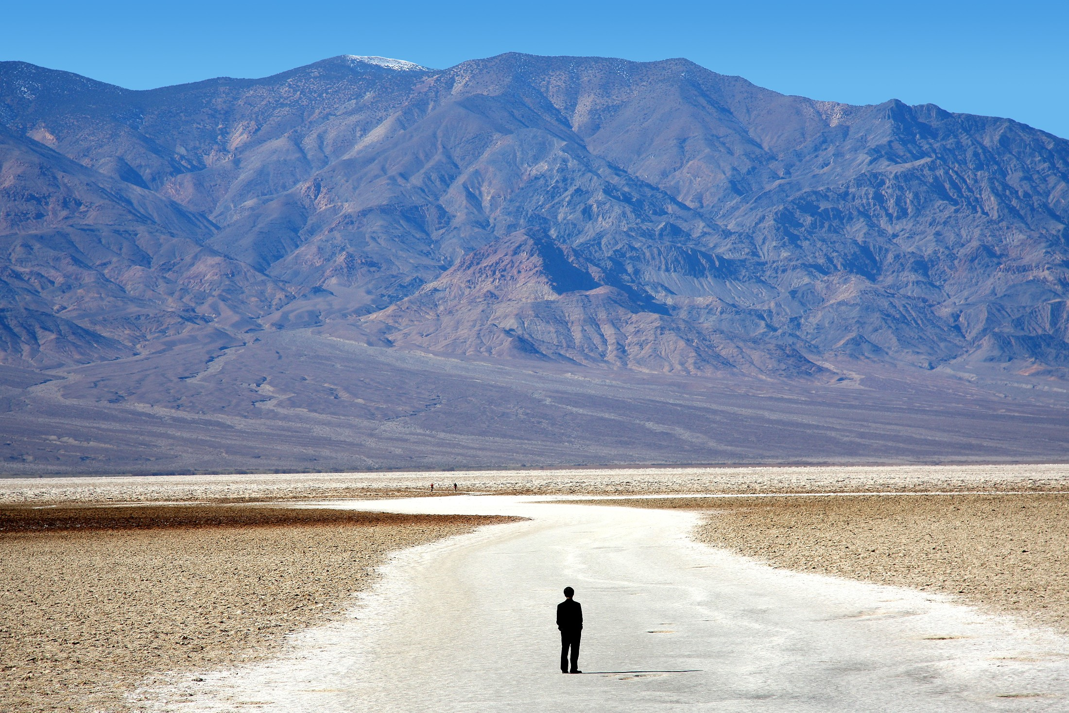 https://bubo.sk/uploads/galleries/8379/badwater_desolation.jpg