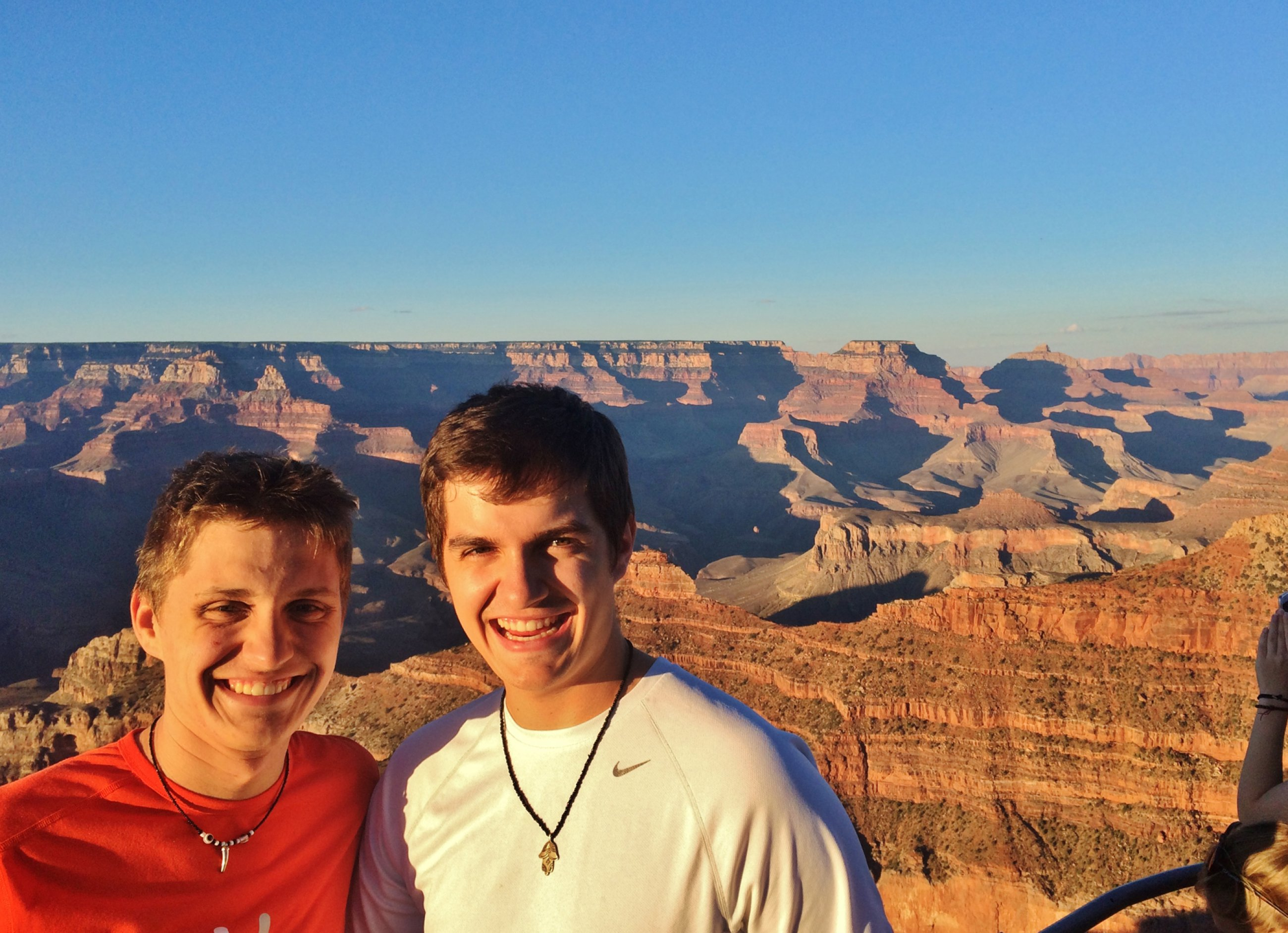 https://bubo.sk/uploads/galleries/8379/grand-canyon-family.jpg