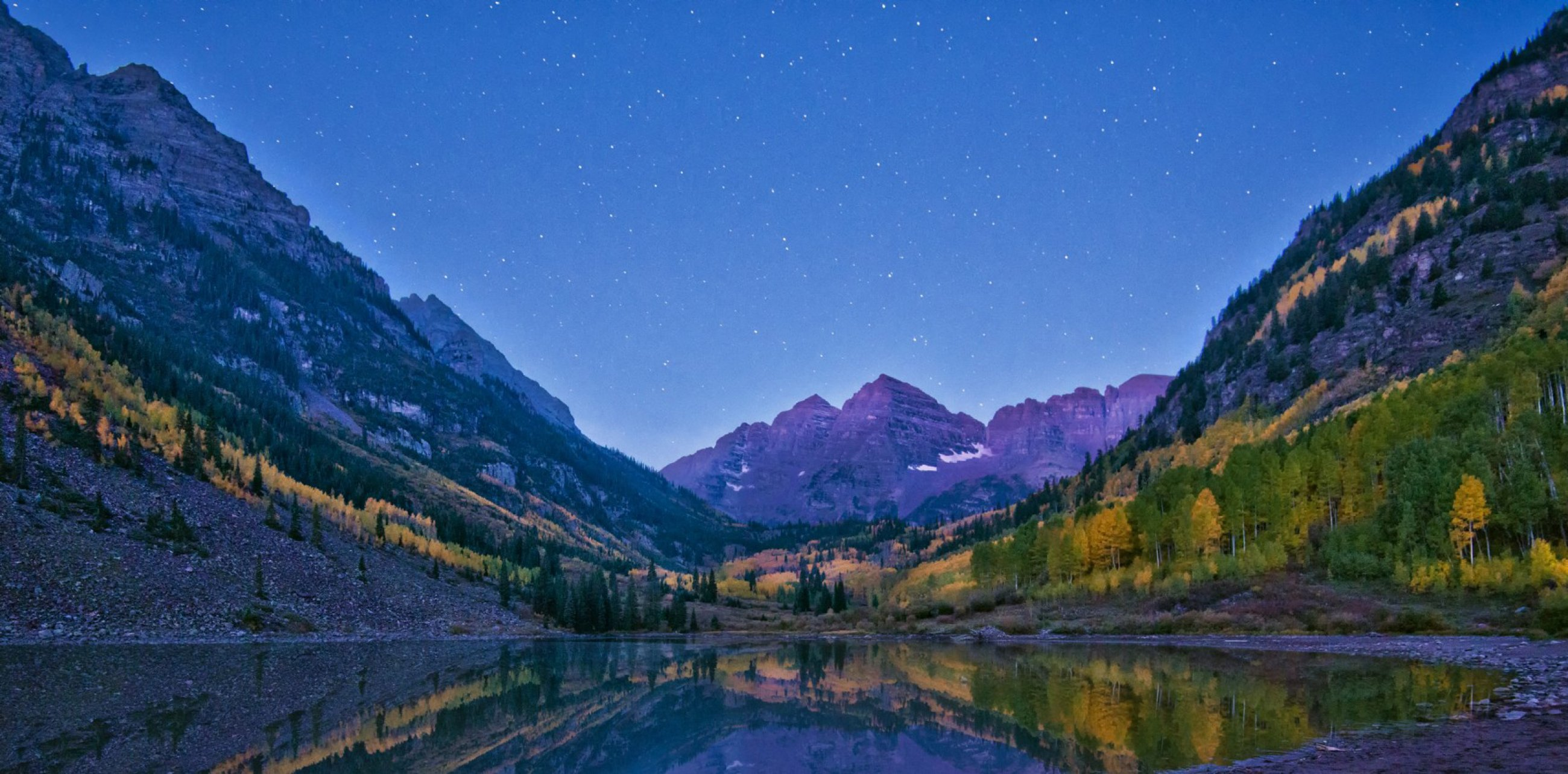 https://bubo.sk/uploads/galleries/8379/maroon-bells-maroon-lake-colorado-wikipedia.jpg