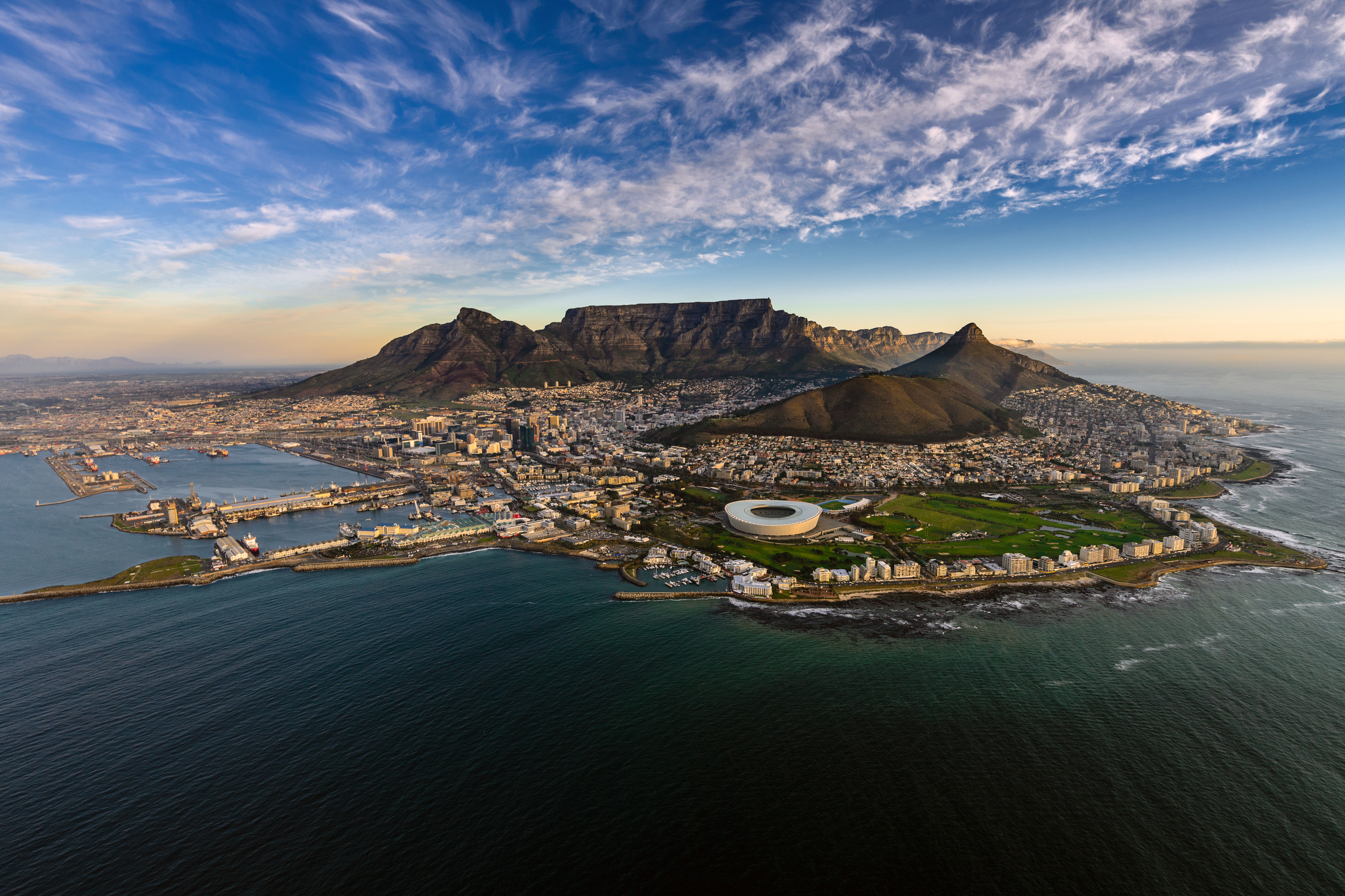 9d901137d2d01 Južná Afrika